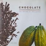 chocolatebookcover